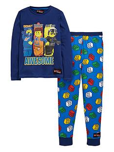 lego-boys-awesome-pyjamas