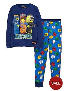 lego-boys-awesome-pyjamas