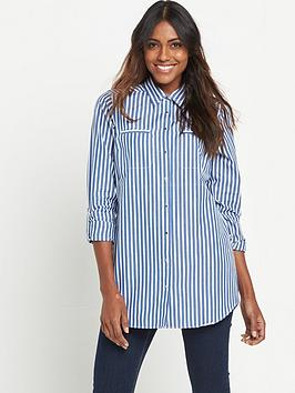 v-by-very-stripe-shirtnbsp
