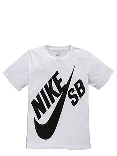 nike-sb-sb-older-boys-big-logo-t-shirt