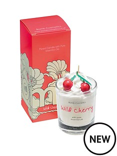 bomb-cosmetics-bomb-cosmetics-wild-cherry-piped-glass-candle
