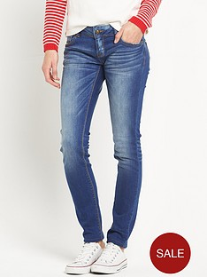 superdry-low-rise-cassienbspsuper-skinny-jean