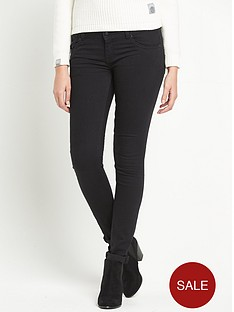superdry-low-rise-cassie-super-skinny-jean