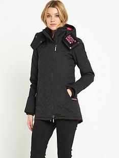 superdry-technical-quilted-wind-parka