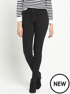 superdry-high-waist-super-skinny-sienna-jean