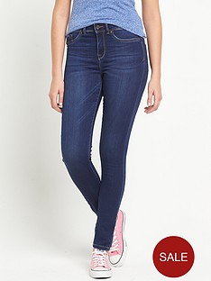 superdry-sophia-high-waist-super-skinny-jean