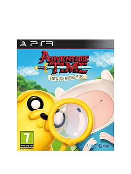 playstation-3-adventure-time-finn-and-jake-investigations