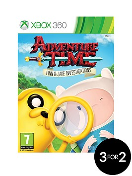 xbox-360-adventure-time-finn-and-jake-investigations