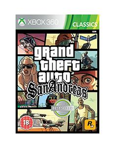 xbox-360-grand-theft-auto-san-andreas