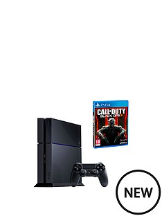playstation-4-500gb-console-bundle-with-call-of-duty-black-ops-3