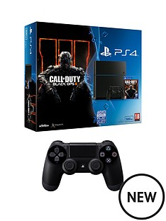 playstation-4-500gb-console-bundle-with-call-of-duty-black-ops-3-and-an-extra-dualshock-4-controller