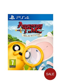 playstation-4-adventure-time-finn-and-jake-investigationsnbsp