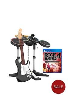 playstation-4-rock-band-4-band-in-a-box-bundlenbsp