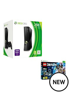 xbox-360-xbox-360-250gb-console-with-legocopy-dimensions-starter-pack