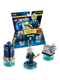 lego-dimensions-lego-dimensions-doctor-who-level-pack