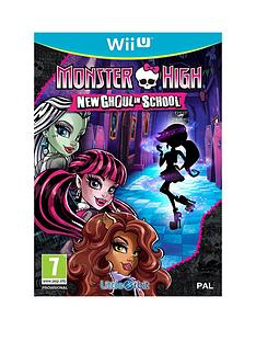 nintendo-wii-u-monster-high-new-ghoul-in-school