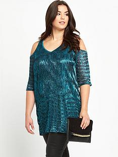 so-fabulous-crinkle-metallic-cold-shoulder-tunic-top-14-32