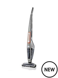 aeg-aeg-ag5022-ultrapower-cordless-vacuum-cleaner