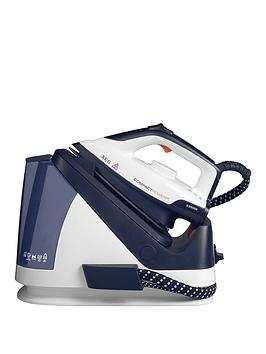 aeg-dbs7135-u-compact-power-steam-generator-iron