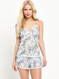 mariemeili-dakota-camisole-and-shorts-setnbsp