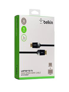 belkin-laptop-to-tv-hdmi-cable