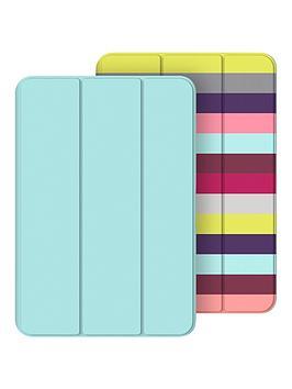 belkin-multi-stripe-ipad-mini-case