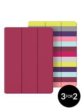belkin-multi-stripe-ipad-air-2-case