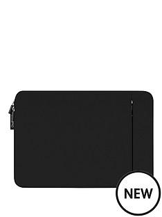 incipio-microsoft-surface-pro-3-padded-sleeve-black