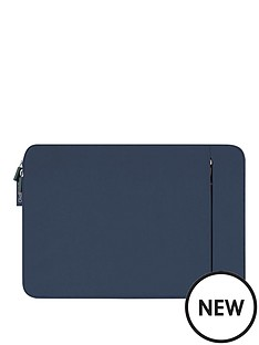 incipio-microsoft-surface-pro-3-padded-sleeve-blue