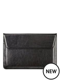 maroo-maroo-microsoft-surface-pro-3-executive-leather-sleeve-black