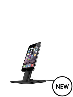 twelve-south-hirise-deluxe-stand-black