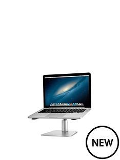 twelve-south-macbook-hirise-stand