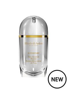 elizabeth-arden-elizabeth-arden-superstart-skin-renewal-booster