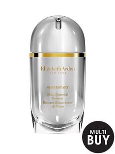 elizabeth-arden-superstart-skin-renewal-amp-free-elizabeth-arden-eight-hour-deluxe-5ml