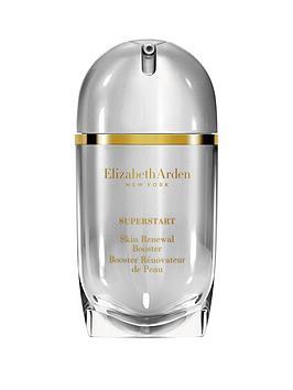 Elizabeth Arden Elizabeth Arden Superstart Skin Renewal Picture