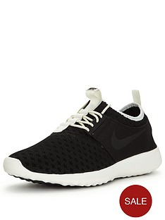 nike-juvenate-shoe-black