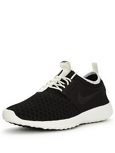 nike-nike-juvenate-black