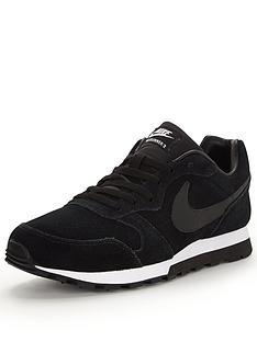 nike-nike-md-runner-2-leather-prem