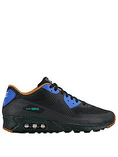 nike-air-max-90-ultra-essential-blackmulti