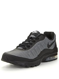 nike-nike-air-max-invigor-prem