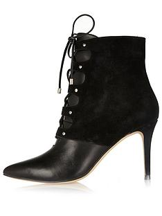 river-island-river-island-lace-up-point-ankle-boot