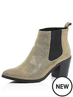 river-island-heeled-chelsea-boot