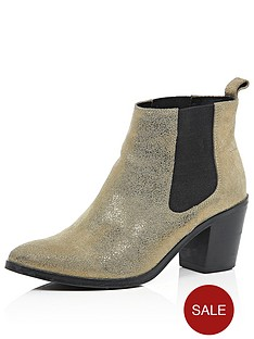 river-island-heeled-chelsea-boot