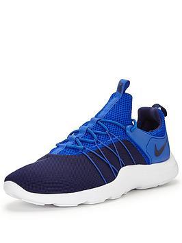 nike-darwin-shoe-blue
