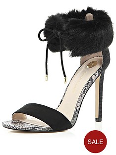 river-island-fauxnbspfur-ankle-barelynbspthere-sandal