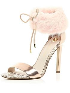 river-island-river-island-fur-ankle-barely-there-sandal