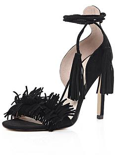 river-island-tassel-tie-barely-there-sandals