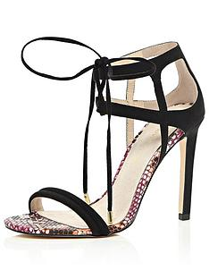 river-island-river-island-tie-ankle-barely-there-black-sandal