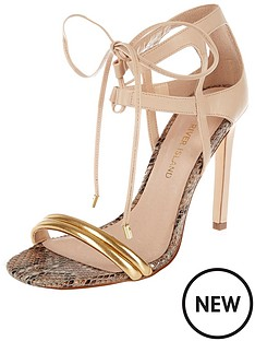 river-island-tie-front-barely-there-sandals