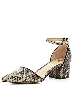 river-island-river-island-play-point-block-heel-shoe
